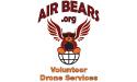 AirBears_Slide