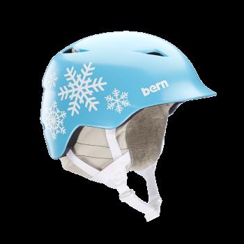Camino-Satin-Light-Blue-Snowflake-1_1024x1024@2x