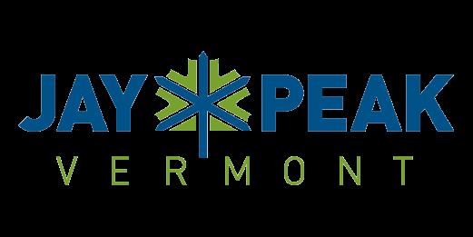 Jay Peak Logo